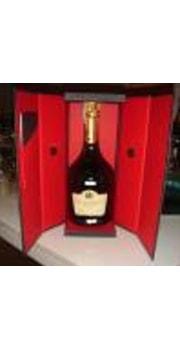 Taittinger Comtes de Champagne Gift Box (for btl 0500007)