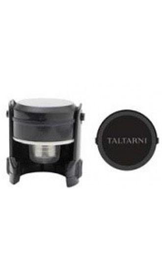 Taltarni Champagne Stopper