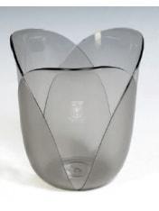 Banfi Plastic Ice Bucket 1 btl