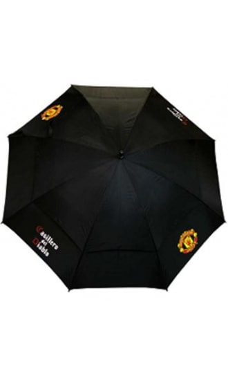 Casillero del Diablo Manchester United Umbrella