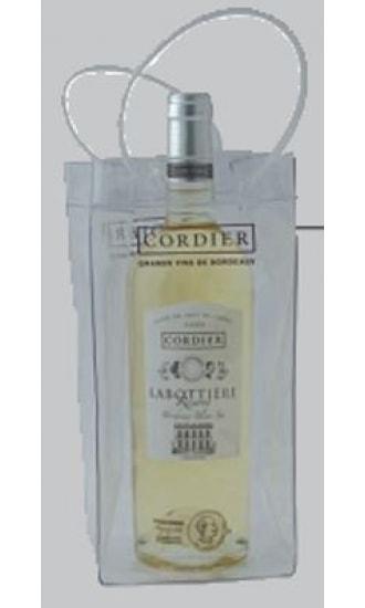 Cordier Ice Bag