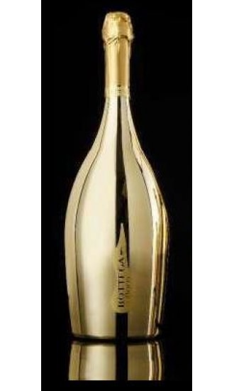 Bottega Prosecco Gold Dummy 3L