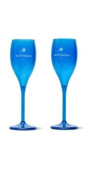 Taittinger Night Glass Nocturne