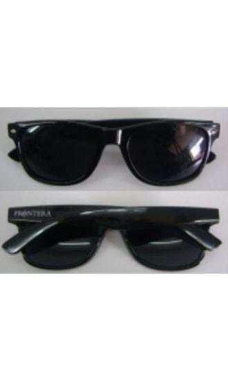 Frontera Sun Glasses