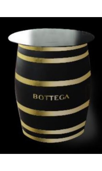 Bottega Barrel