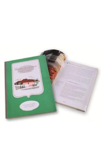 Daumas Gassac - Savour & Flavour of Mas Daumas Gassac Book