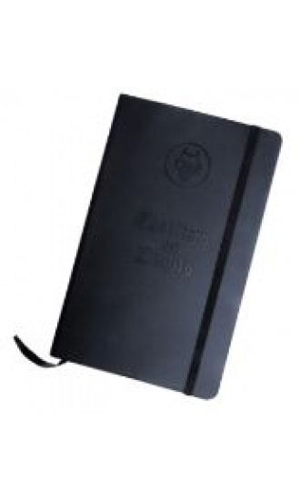 Casillero del Diablo Notebook