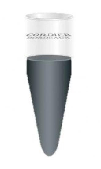 Cordier Bottle Stopper