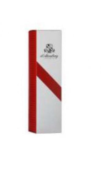 d'Arenberg Single Bottle Gift Pack