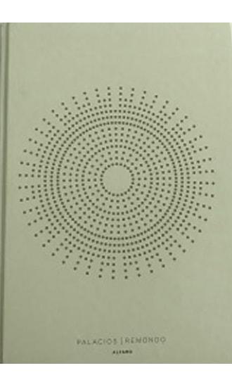 Alvaro Palacios Book