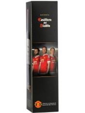 Casillero Gift box 01 btl