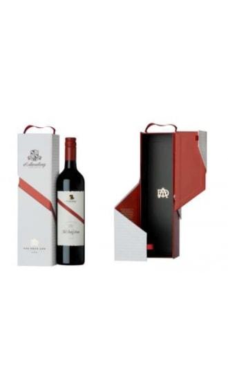 d'Arenberg Dead Arm Gift Box 1btl