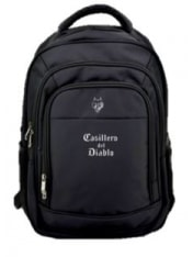 CDD Notebook backpack