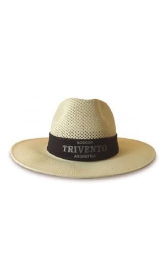 Trivento Hat