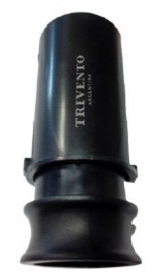 Trivento Vacuum pump