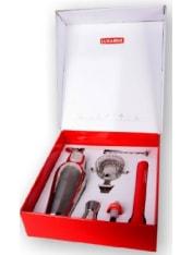 Luxardo Bartender Kit
