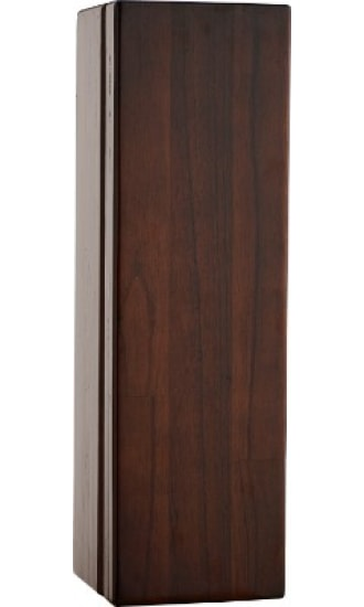 Red Apron Luxury Wooden Box (Brown)