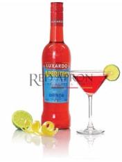 Luxardo, Spritz Aperitivo 1L