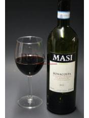 Masi, Bonacosta, Valpolicella DOC