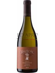 Clos du Val, Chardonnay, Los Carneros