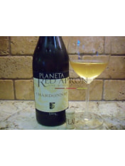 Planeta, Chardonnay, IGT Sicilia