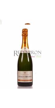 Champagne Charles Mignon, Brut Premium Reserve
