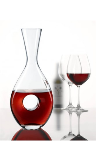 Decanter Loop 1L-370mm