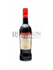 Luxardo, Fernet Amaro, 75cl