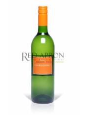 Just, Chardonnay, IGP d'Oc, 25cl