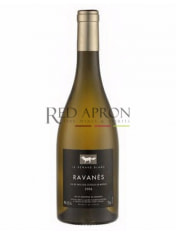Le Renard, Chardonnay, Bourgogne