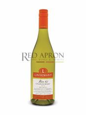 Lindeman's Bin 65, Chardonnay, South Eastern