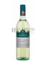 Lindeman's Bin 95, Sauvignon Blanc, South Eastern