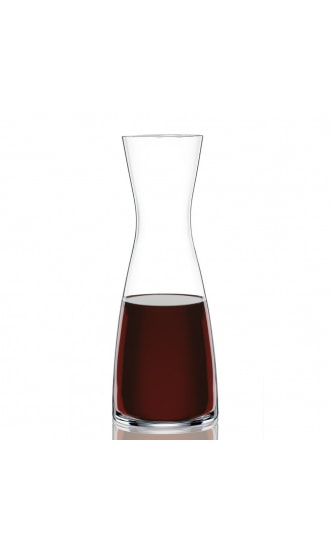 Classic Bar Decanter 1L w/ box