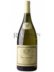 """Louis Jadot, """"Couvent des Jacobins"""" Chardonnay, Bourgogne"""