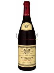 """Louis Jadot, """"Couvent des Jacobins"""" Pinot Noir, Bourgogne"""