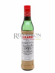 Luxardo, Maraschino Originale Liqueur 1L (Maraschino / Mascara Cherry Liqueur)