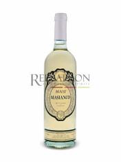 Masi, Masianco Pinot Grigio Verduzzo, IGT Bianco delle Venezie