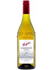 Rawson's Retreat, Semillon Chardonnay, South Eastern