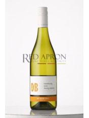 De Bortoli, DB Family Selection, Chardonnay, Riverina