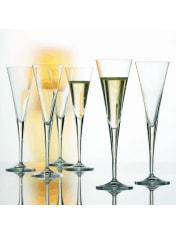 Special Glasses Taper Champagne