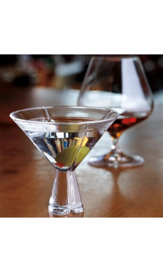 HAVANA Martini/Cocktail 270ml