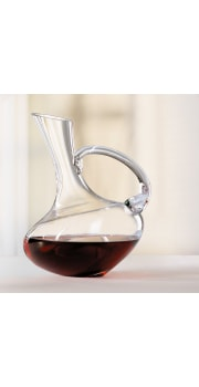 PISA Decanter 1L