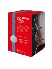 Siena Decanter 1.5L
