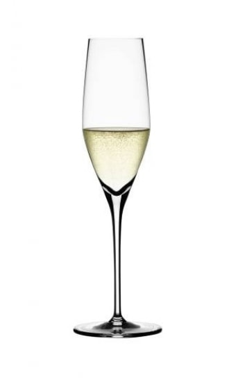 Authentis Champagne Flute 270ml - 220mm