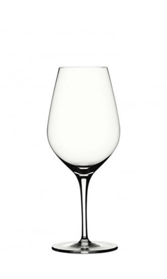 Authentis White wine 420ml - 210mm