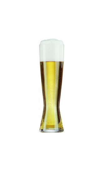 BEER CLASSIC Tall Pilsner 33CL