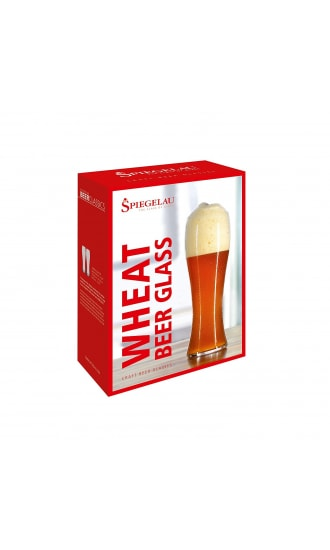 BEER CLASSIC Wheat Beer 0.5L