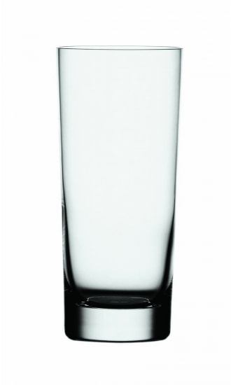 CLASSIC BAR Longdrink 360ml
