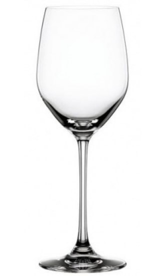GRANDISSIMO White 430ml (was Set 2)