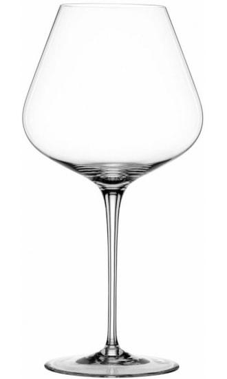 Hybrid Burgundy 840ml